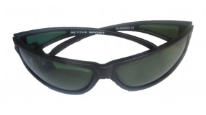Okulary Mistrall Active Sport