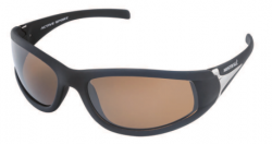 Okulary Active Sport P1 20003 Mistrall