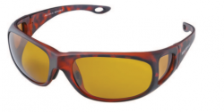 Okulary Active Sport P1 2501 Mistrall