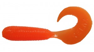 Relax Twister Orange 3,5 cm